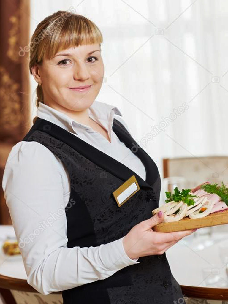 depositphotos_69564353-stock-photo-waitress-at-catering-work-in-2